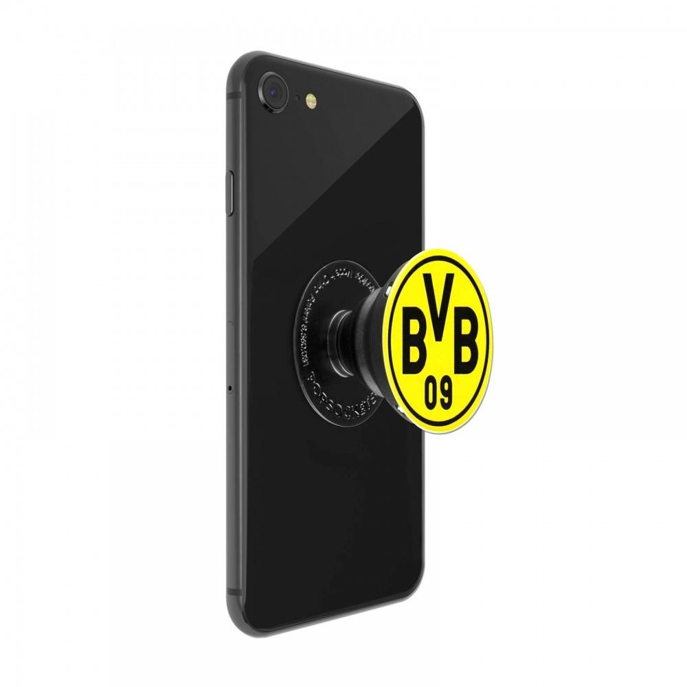 Borussia Dortmund Controller-Set™ für PS4™ BVB 09 plus Lesezeichen I love Dort