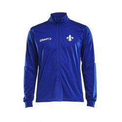 Craft SV Darmstadt 98 Trainingsjacke