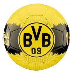 BVB Ball 1909
