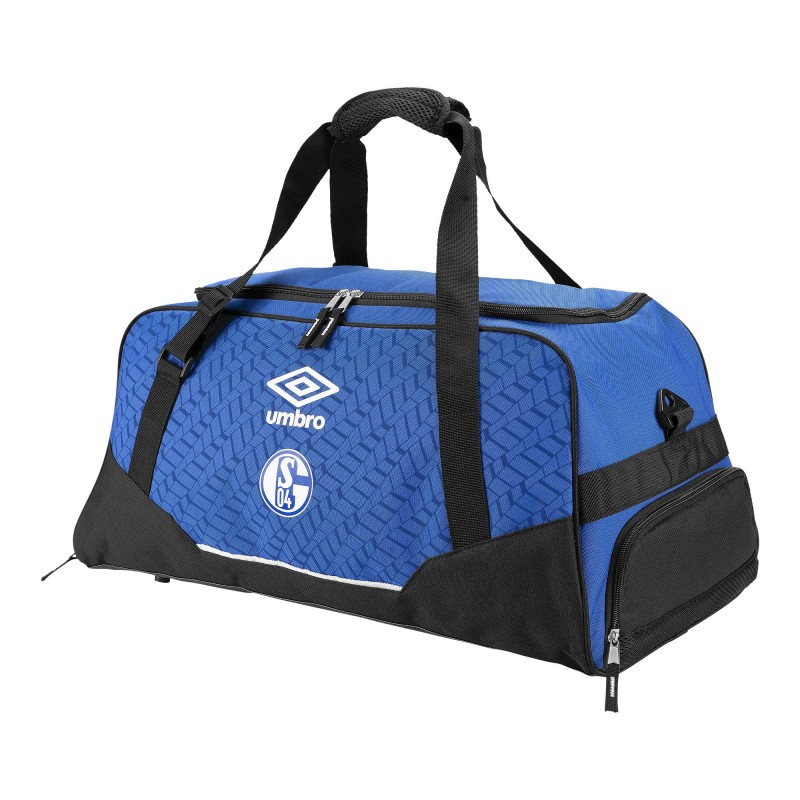 FC Schalke 04 S04 Sporttasche