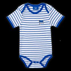 Hertha BSC Baby Body