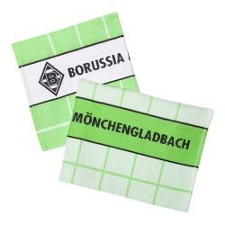 """towel - plus gratis Lesezeichen """"I love München"""""""