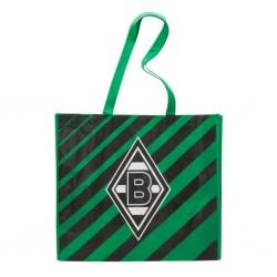 """bag - plus gratis Lesezeichen """"I love Mönchengladbach"""""""