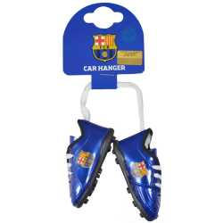 FC Barcelona - Autoschuhe -