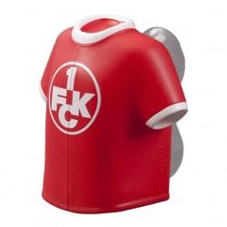 1. FCK