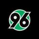 """3D-Aufkleber 3er-SetH96 - plus gratis Lesezeichen """"I love Mönchengladbach"""""""