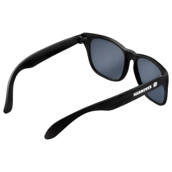 Hannover 96 Sonnenbrille, Brille H96  plus  Lesezeichen I love Hannover