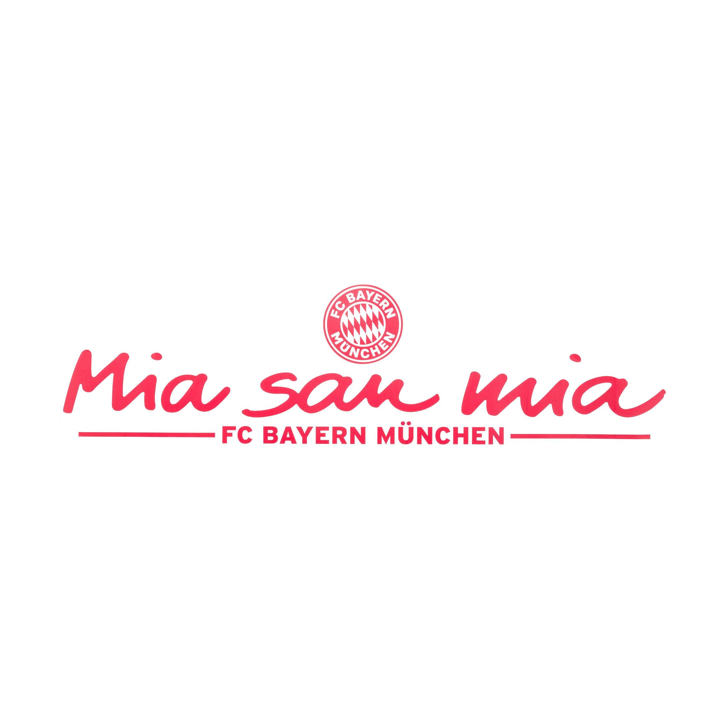 Plus Lesezeichen I Love K/öln FC K/öln Heckscheibenaufkleber 1 Sticker Autoaufkleber Aufkleber
