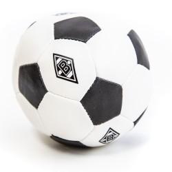 Borussia Mönchengladbach Knautschball, Softball, Ball - plus Lesezeichen I love Mönchengladbach